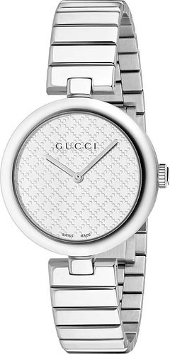 GUCCI DIAMANTISSIMA MEDIUM WATCH