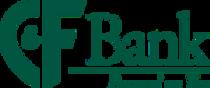 CF-Bank-Logo_edited.png