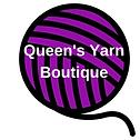 Queen_s_Yarn_Boutique_f9e6943b-ce2e-48e6-bd5d-7cf267e72091_360x.png.webp