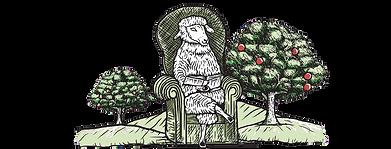 Logo_Peace Hill Farm_edited.png