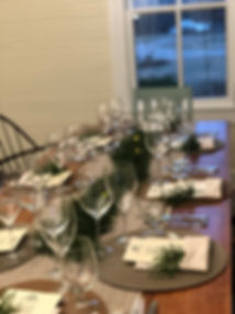 Januarydinnertable.jpg