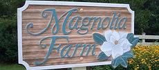 farmtour7_1.jpeg