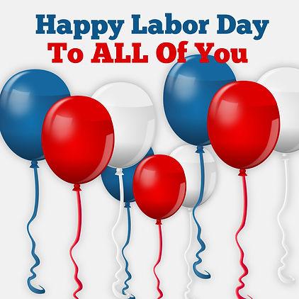 happy-labor-day-1472632117o4n.jpg