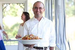 Chef Eric Garcia .jpg