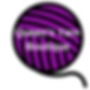 Queen_s_Yarn_Boutique_f9e6943b-ce2e-48e6