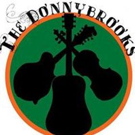 DonnyBrook.jpg