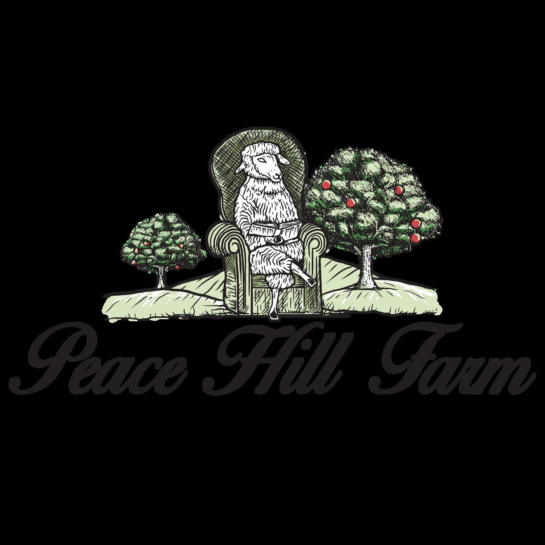 Peace Hill Farm Historic Peace Hill Farm United States