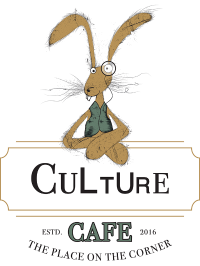 CULTURE%2520LOGO%2520_edited_edited.png