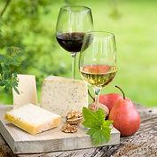 Peace Hill Wine Offerings