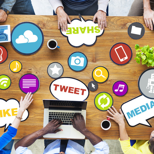 Social Medial