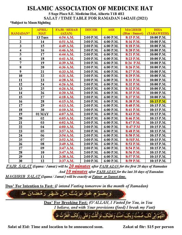 RAMADAN Calendar 2021-page-001 (1).jpg