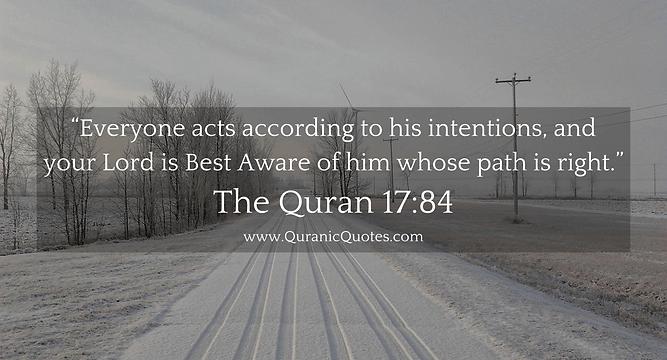 282-quran-quotes-al-isra-17-84.png