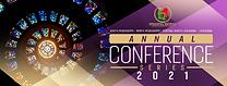 ConferenceFacebook.png