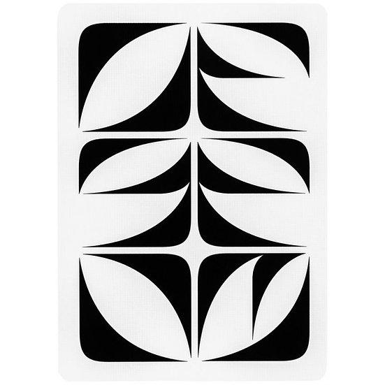 Paperwave Glyph