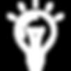 light-bulb-2-xxl.png
