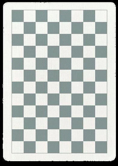 Grey Checkerboards