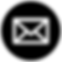 Mail-Icon-White-on-Black.png