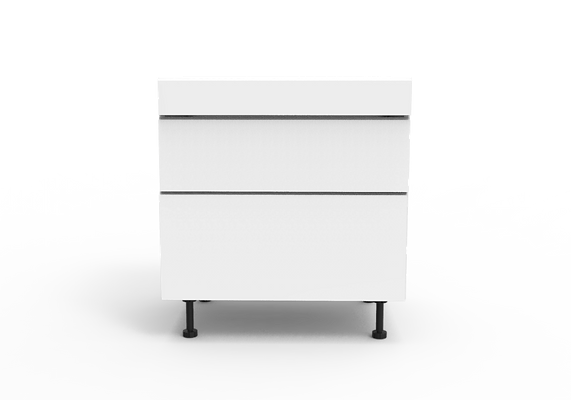 3 drawers.73.png