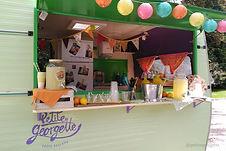 Limonada_PetiteGeorgette_FoodTruck.jpg
