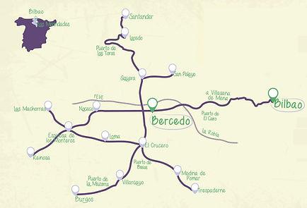 Mapa_PetiteGeorgette_FoodTruck.jpg