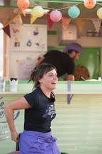 Elian_PetiteGeorgette_FoodTruck.jpg