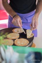 Masa-de-crepes_PetiteGeorgette_FoodTruck