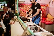 Rubén_PetiteGeorgette_FoodTruck.jpg