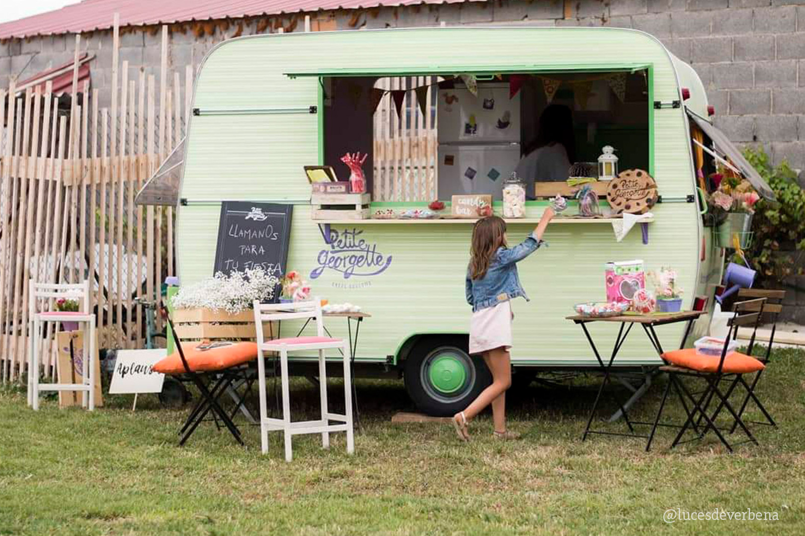 Candy-Bar_2_PetiteGeorgette_FoodTruck.jp
