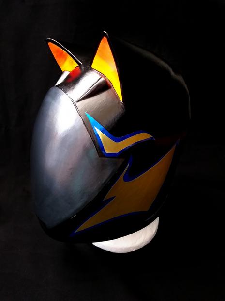 capacete akali2.png