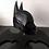 Thumbnail: Batman Helmet - Arkham Night