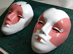 Máscara_Geisha_2.jpg