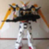 Gundam 6.jpg