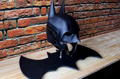 bat111.png