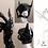 Thumbnail: Molde Catwoman - Batman Returns