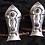 Thumbnail: Molde Cosplay - Armadura Katarina League of Legends
