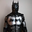 Thumbnail: Molde Cosplay - Batman