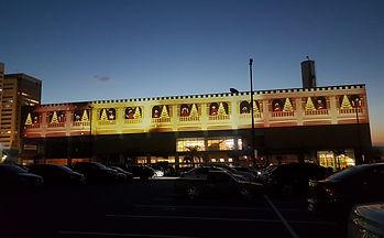 natal-mogi-shopping.jpg