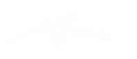 Logo_Veritas F3 Brasil2.png