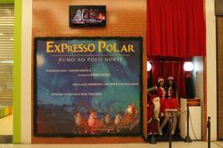 Expresso Polar