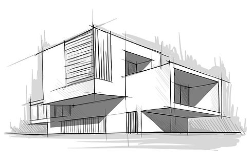 fantastic-modern-houses-architecture-dra
