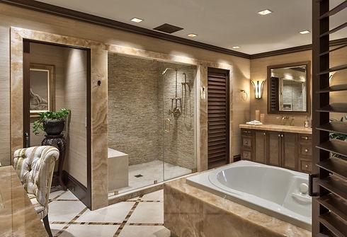 img-31-Post-9-63-Luxury-Custom-Bathroom-