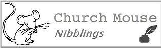 Church Hillbilly Blog