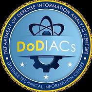 DoD IAC Logo