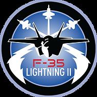 f35jpo_logo_color_large.png