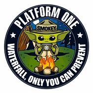 PlatformOne.png