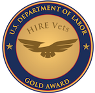 HIRE-VETS-MEDALLION-GOLD-F.png