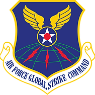 1200px-Air_Force_Global_Strike_Command.s