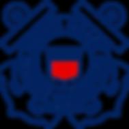 USCG Logo