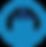 CSEngineering Icon