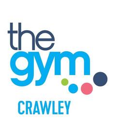 The Gym Crawley